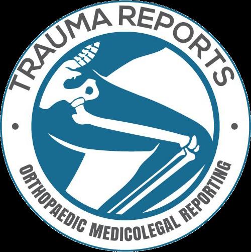 Traumareports.co.uk